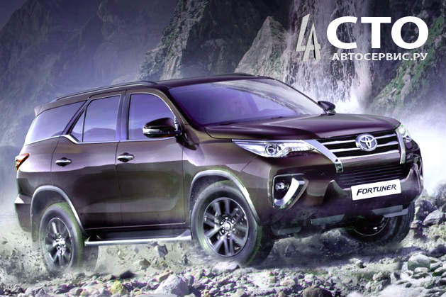 diagnostika-toyota-fortuner