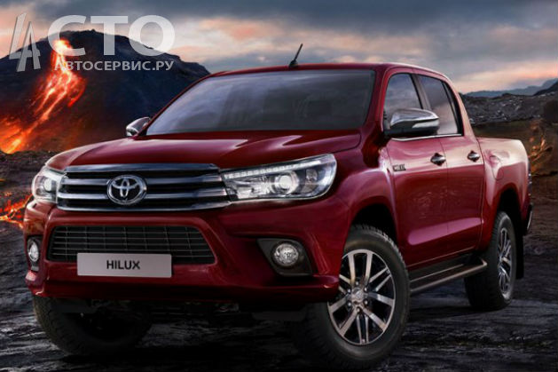 diagnostika-toyota-hilux