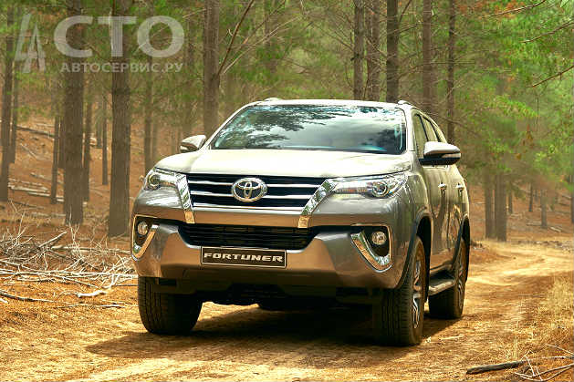 remont-toyota-fortuner