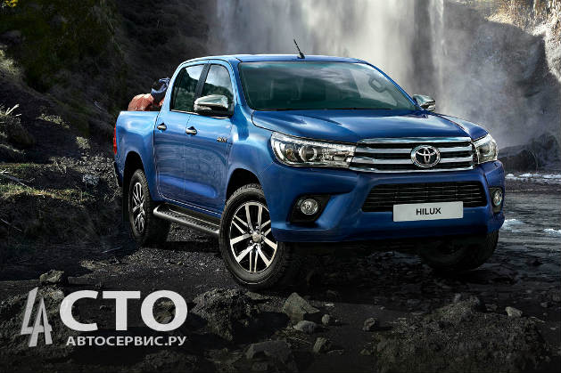 remont-toyota-hilux